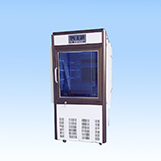 GZL-P160 LED顶置光源光照培养箱