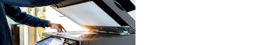 涂料施工全过程控制方案提供商